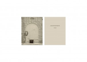aix-en-provence_14-52