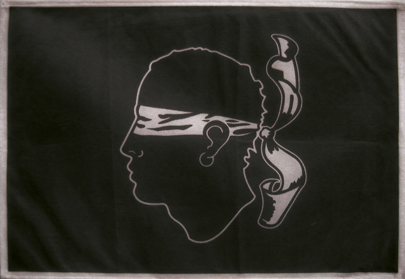 a_bandera_02