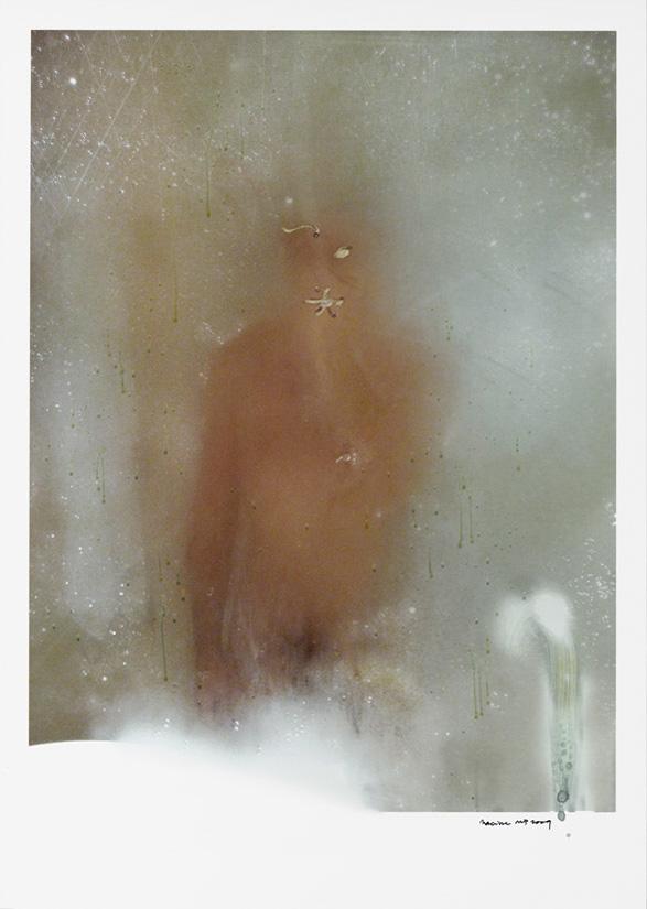 narcisse-014