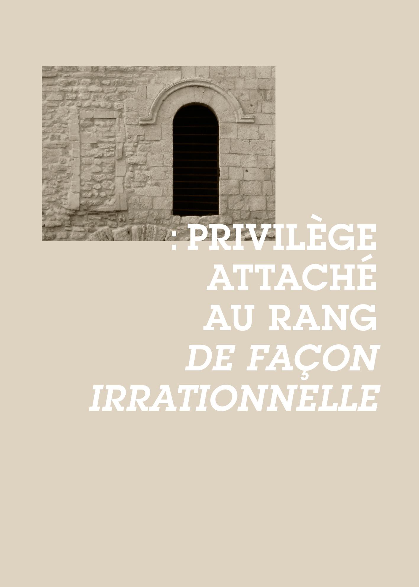 auPassage-privilege