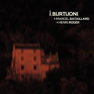 cd_cover-i_burtuoni_mb-hr-web