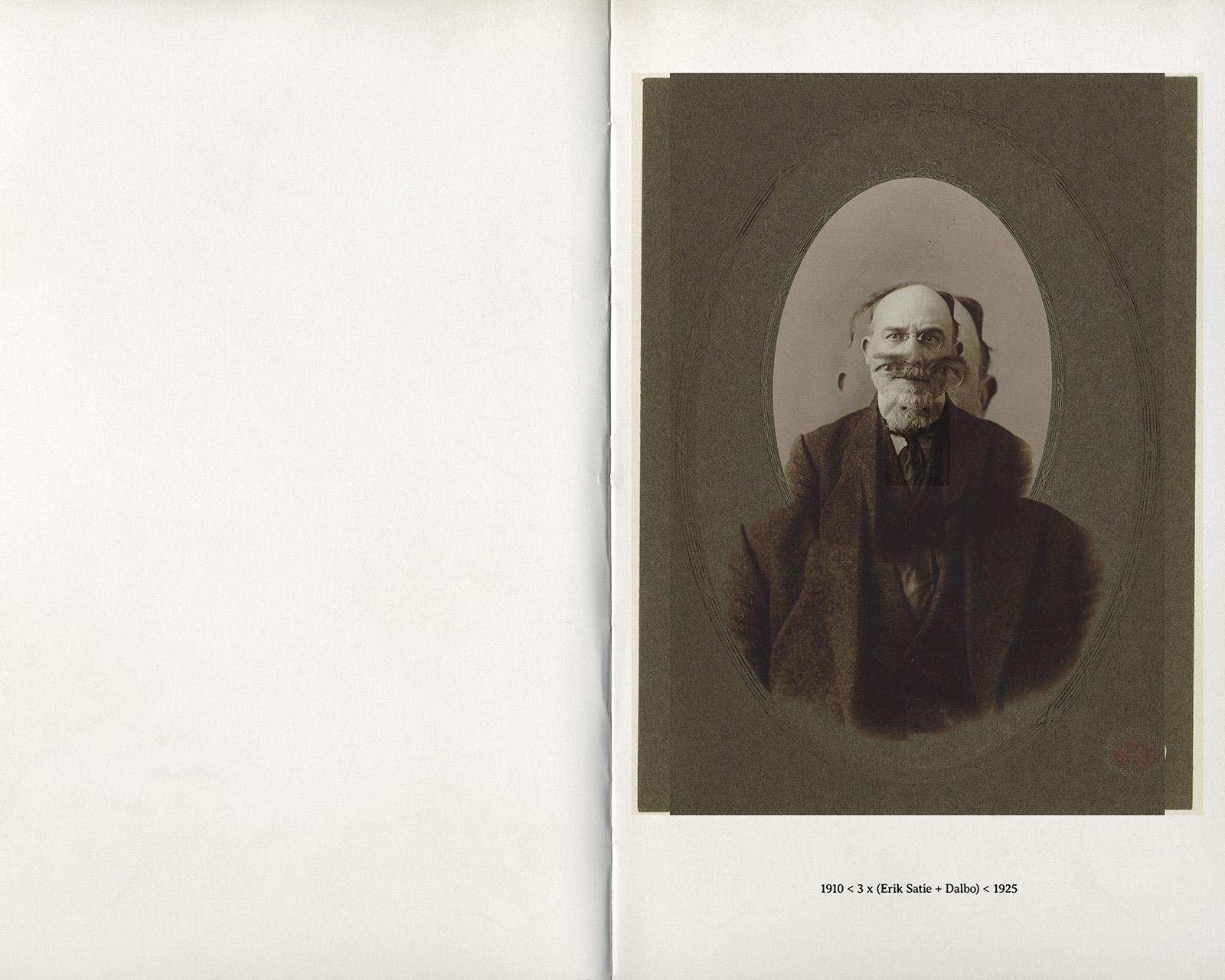 1910-3xErikSatie-Dalbo_1925-web