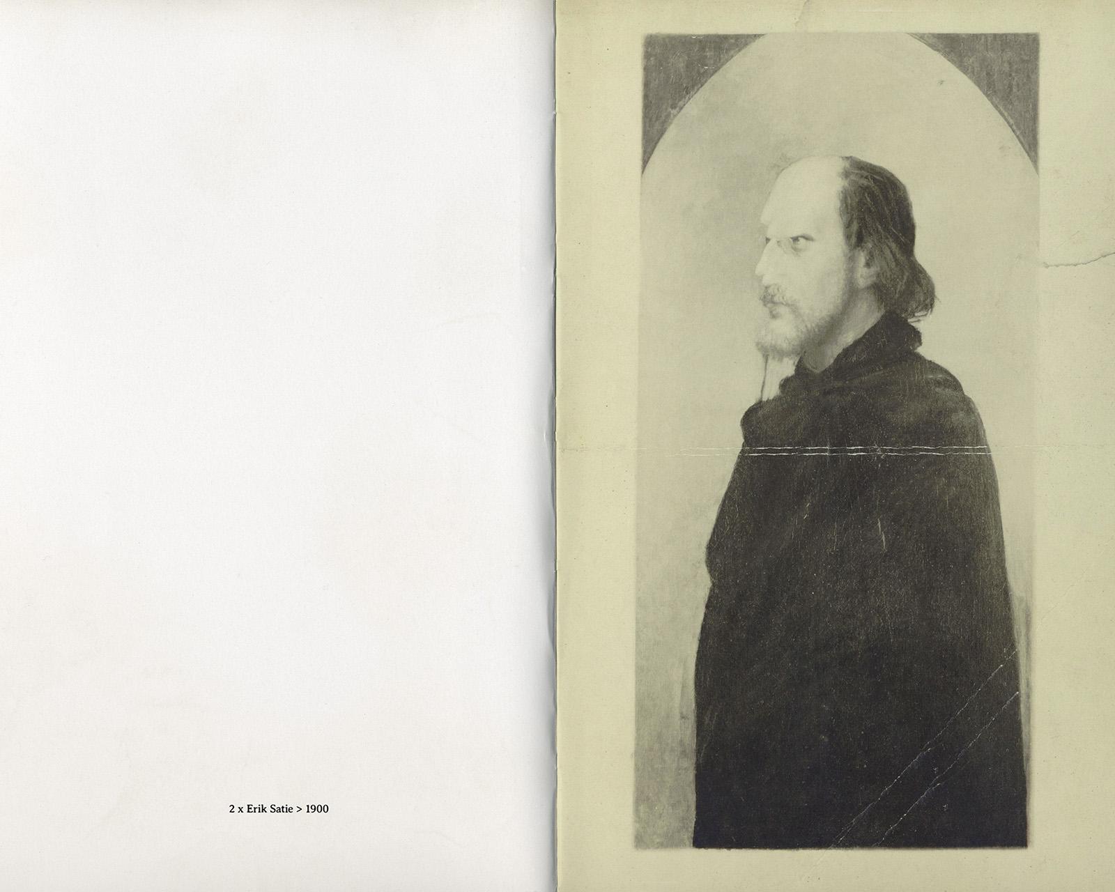 2xErikSatie_1900-web