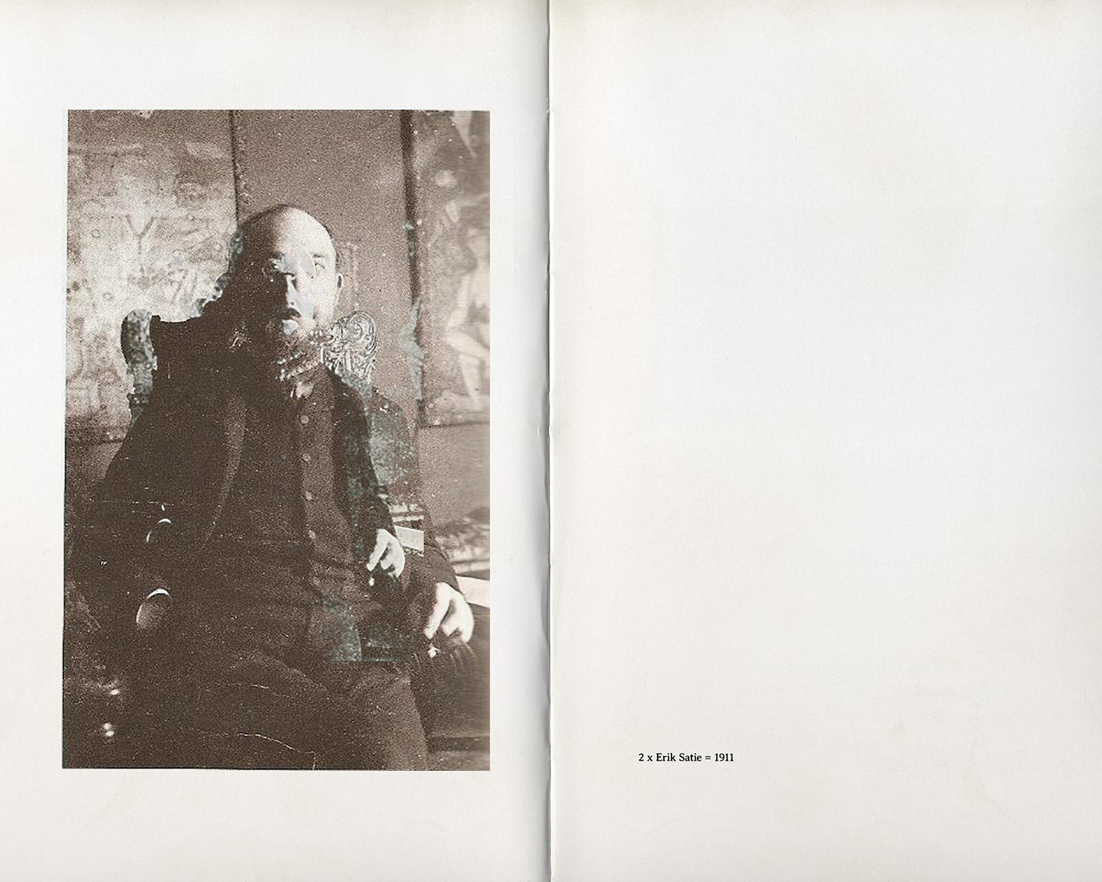 2xErikSatie_1911-web