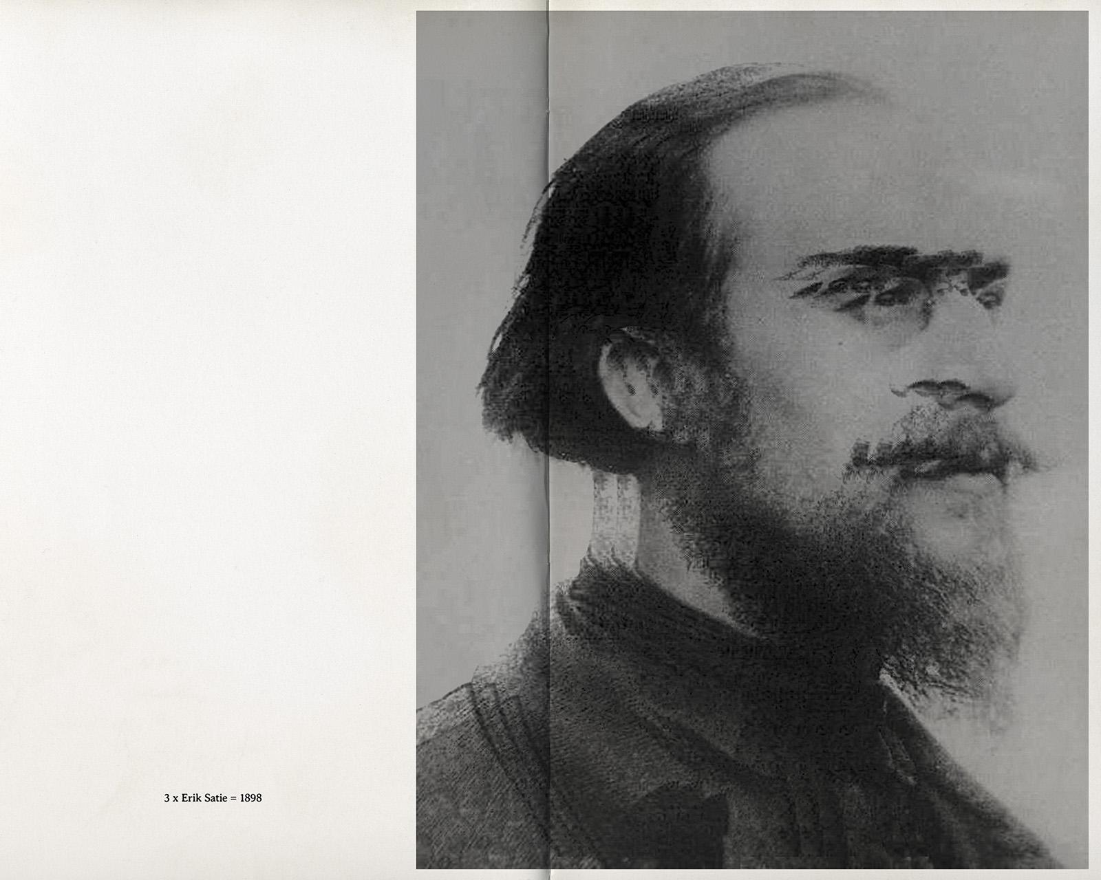 3xErikSatie_1898-web