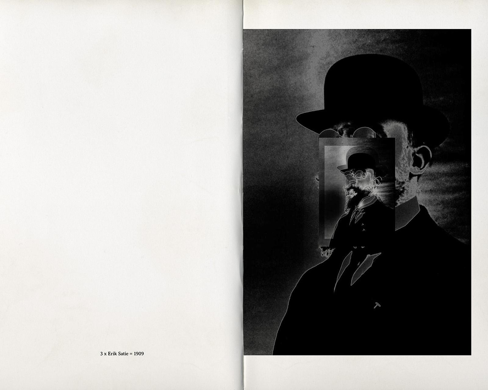 3xErikSatie_1909-web