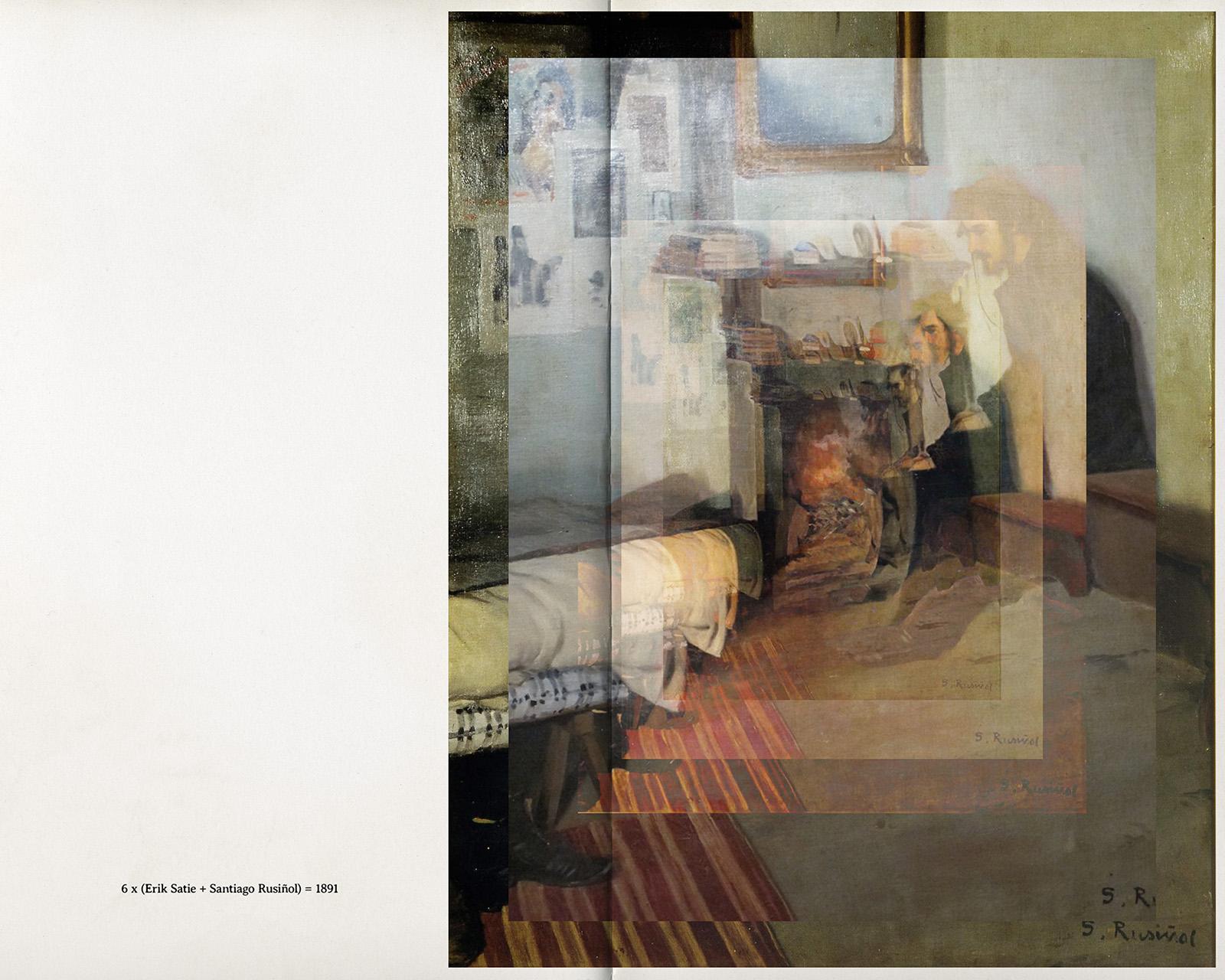 6xErikSatie-SantiagoRusinol_1891-web