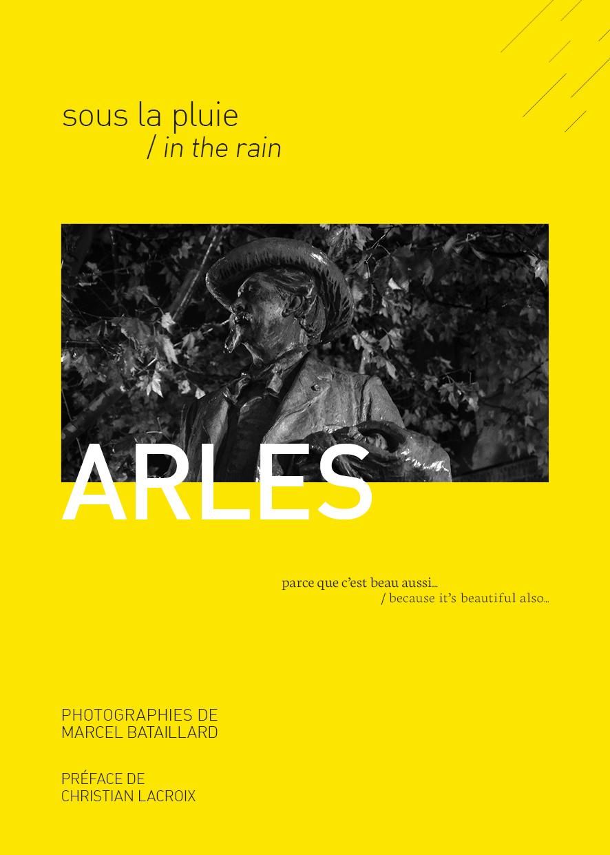 ARLES-sous_la_pluie