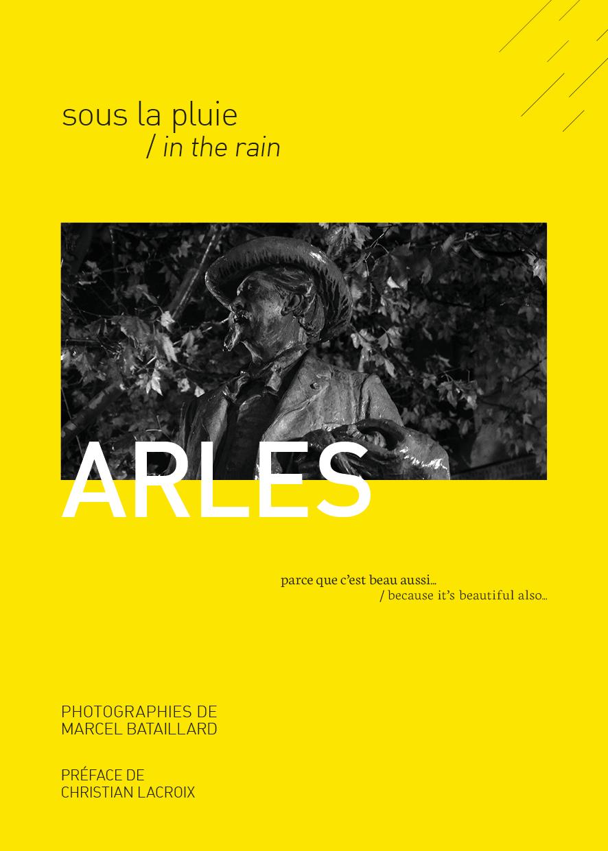 ARLES-sous_la_pluie-COUV