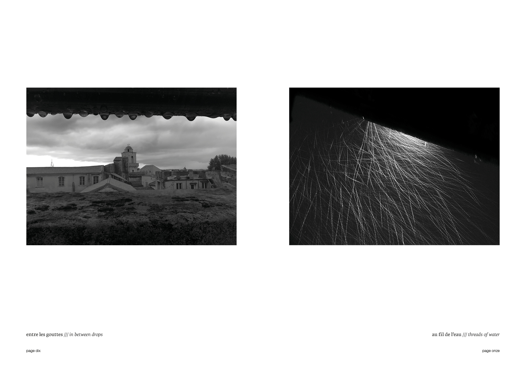 ARLES-sous_la_pluie-p10-11