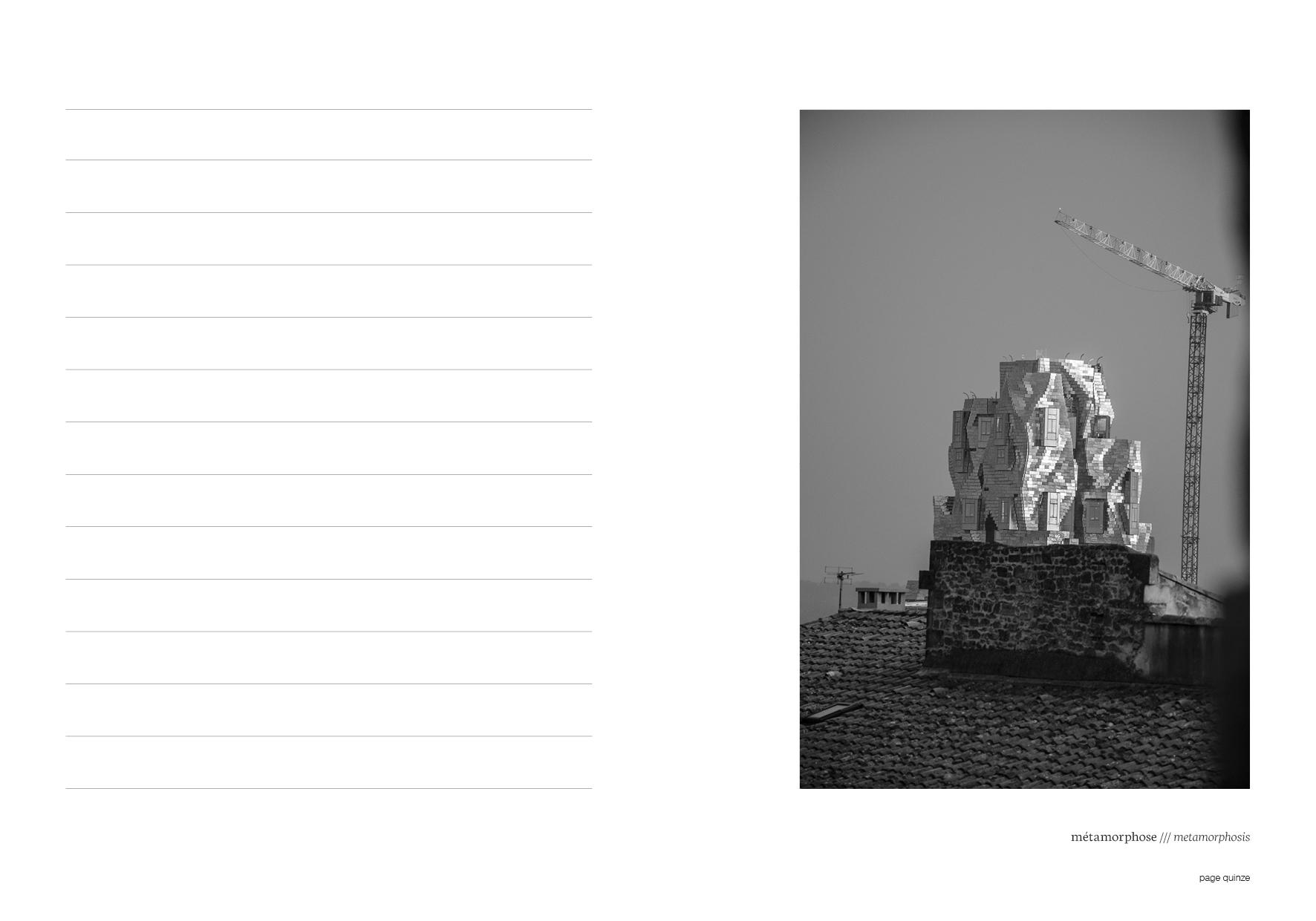ARLES-sous_la_pluie-p14-15