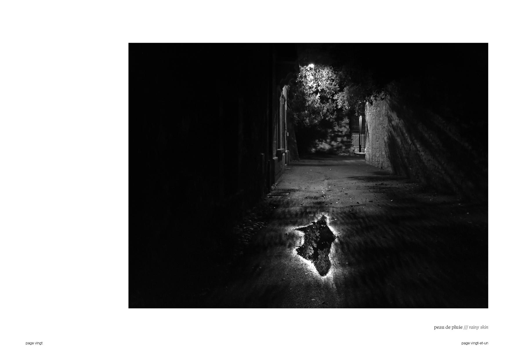 ARLES-sous_la_pluie-p20-21