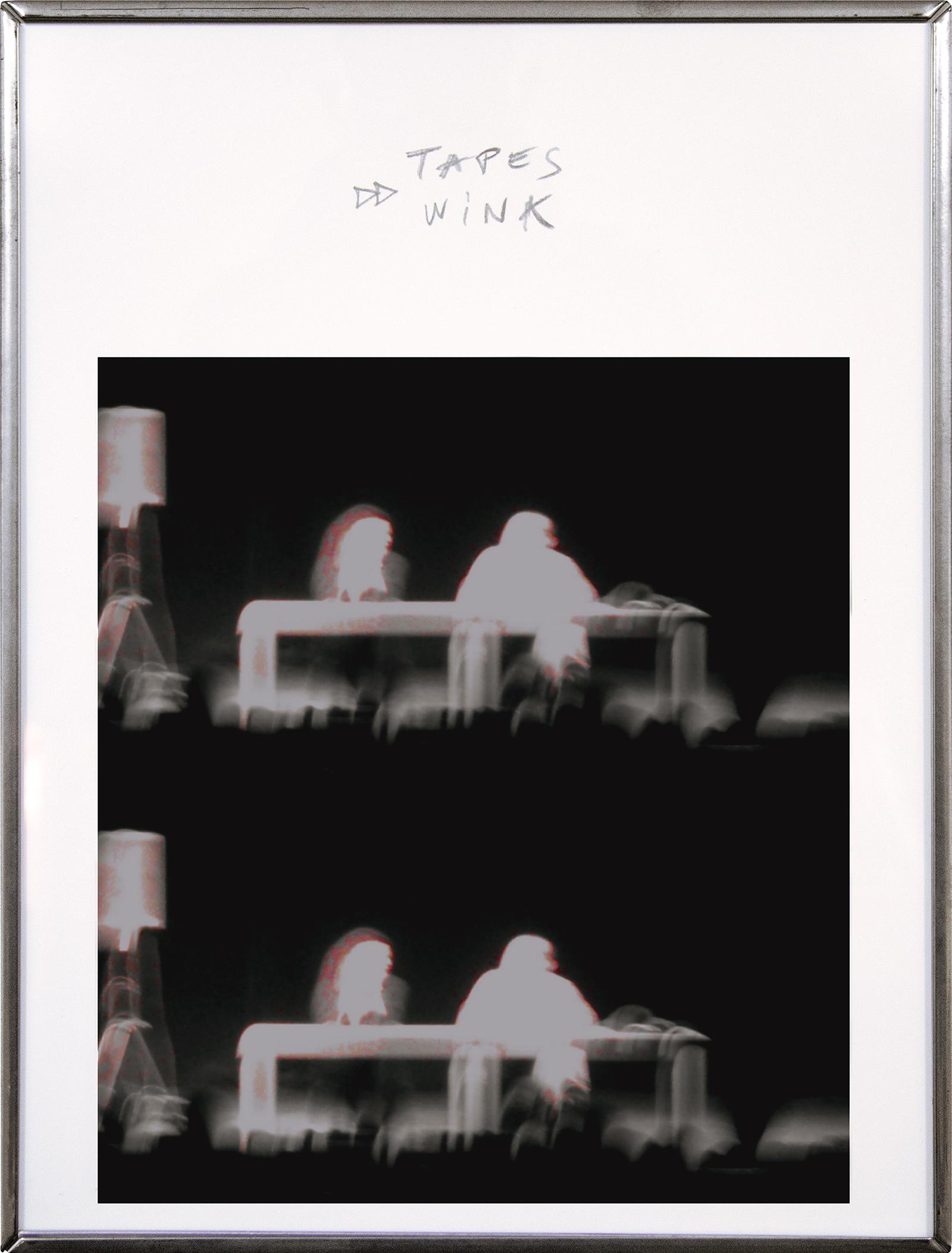 Marcel_Bataillard-serie_Twin_Pics-TapesWink-web