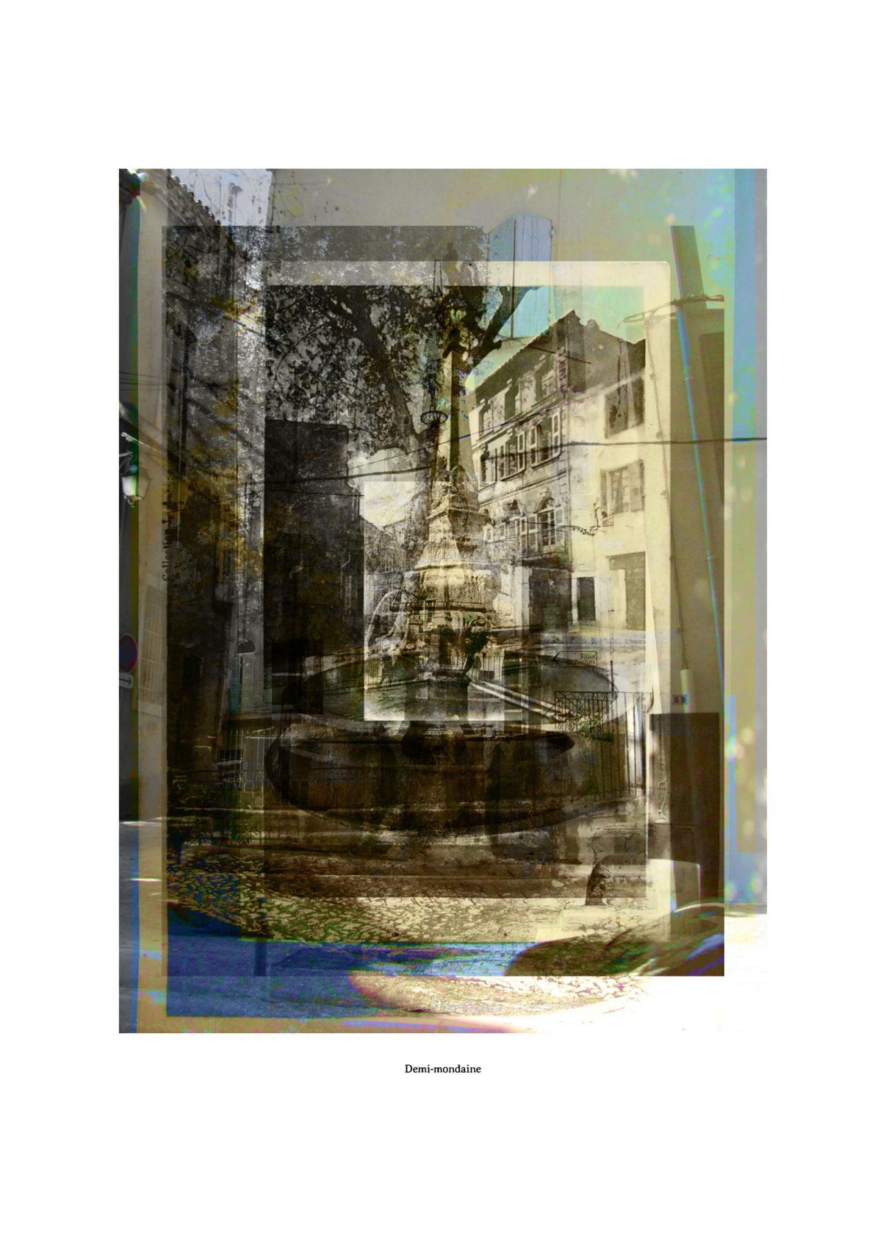 image_source-centenaire-cocotte-v3-bis-DEF-web