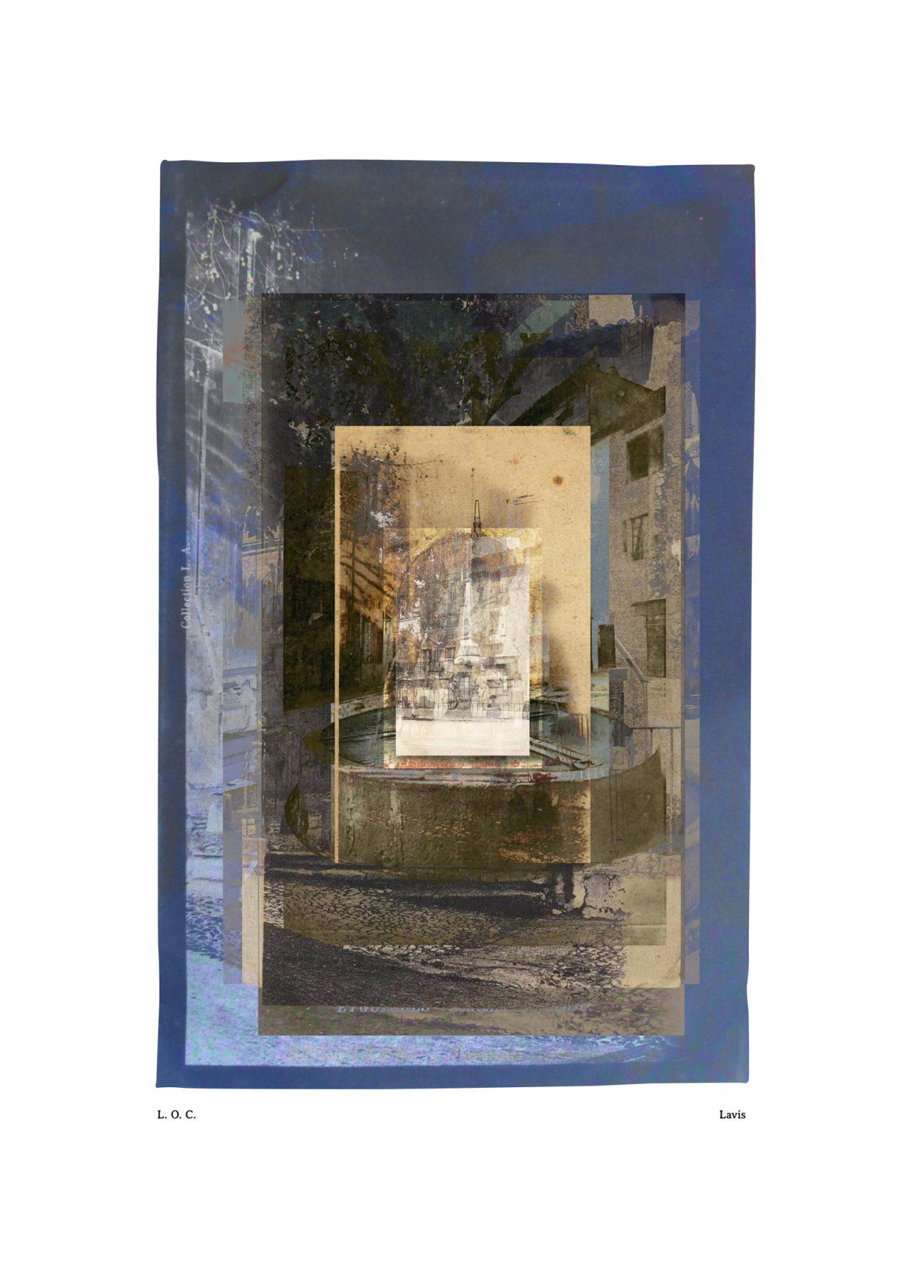 image_source-centenaire-cocotte-v4-DEF-web