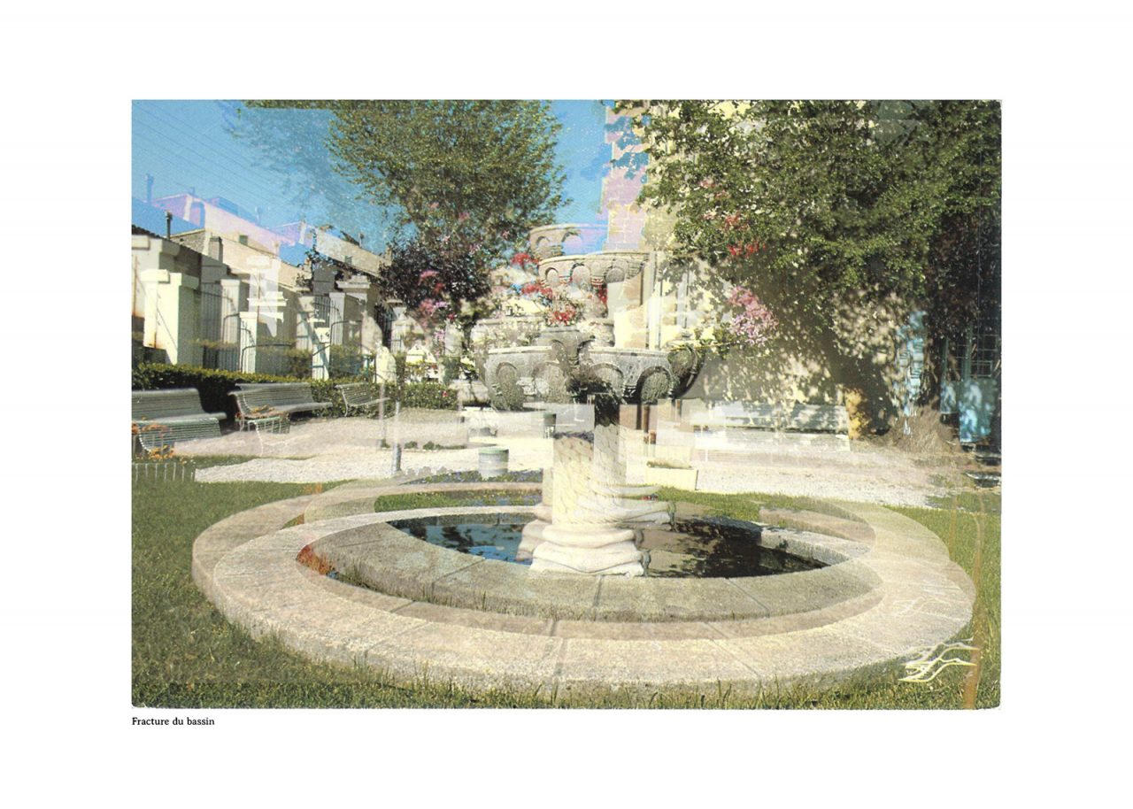 image_source-fontaine-2-DEF-web