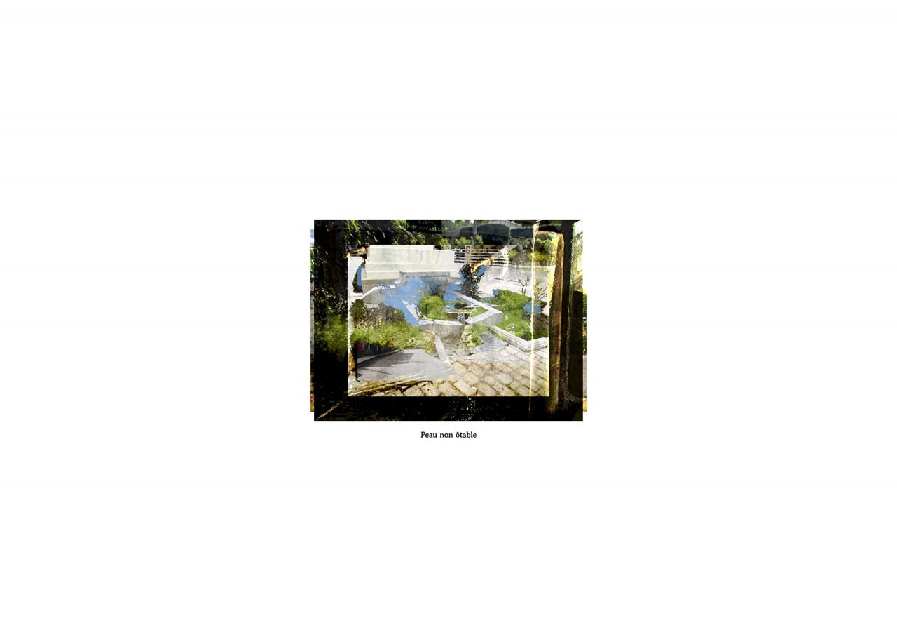 image_source-fontaine-6-DEF-web
